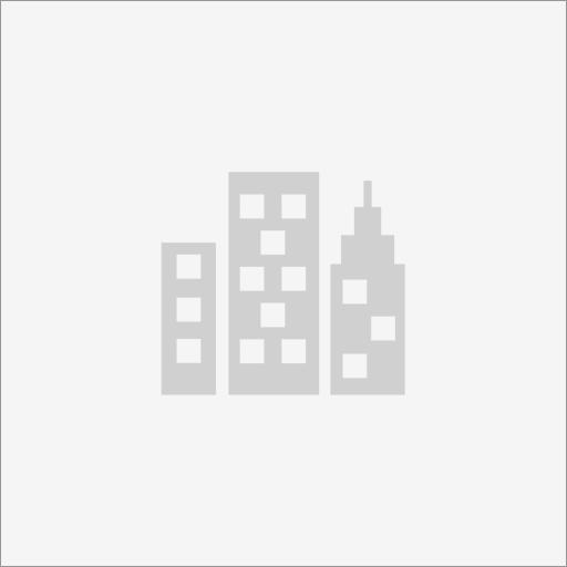 Leibniz-Institut DSMZ-Deutsche Sammlung von Mikroorganismen und Zellkulturen GmbH