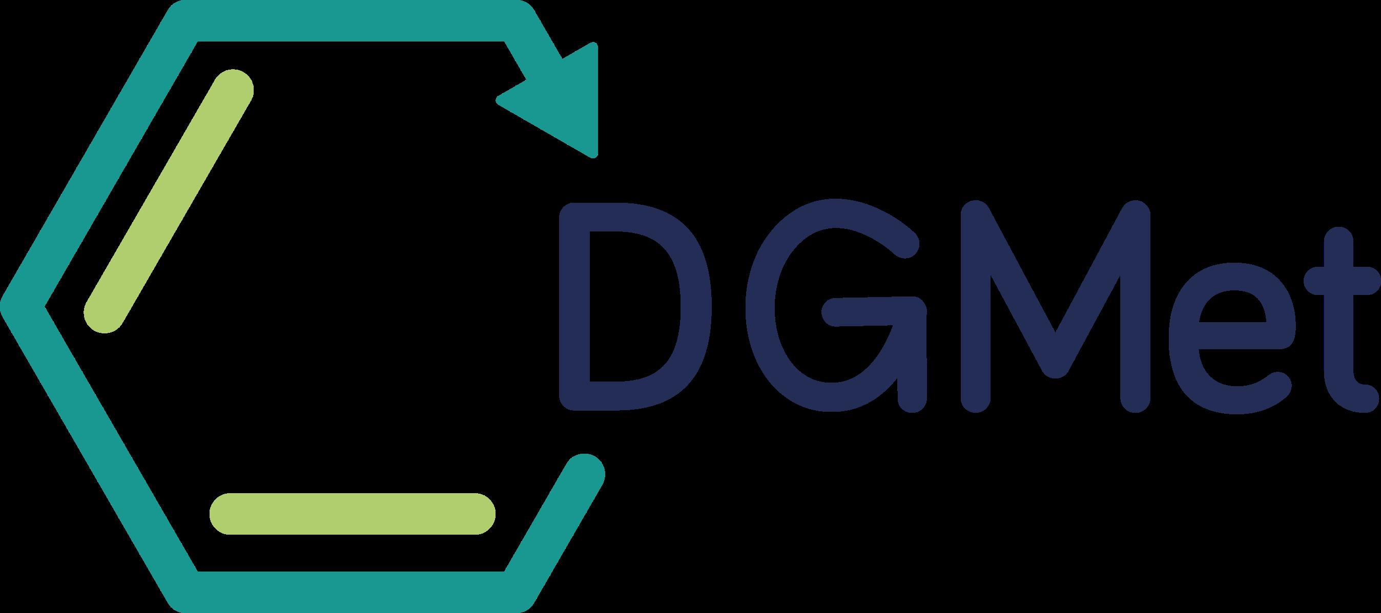 DGMet