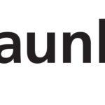 Fraunhofer-Institut für Toxikologie und Experimentelle Medizin ITEM